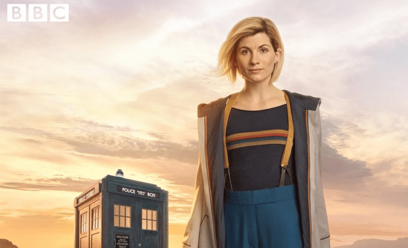 doctor-who-new-look-photo