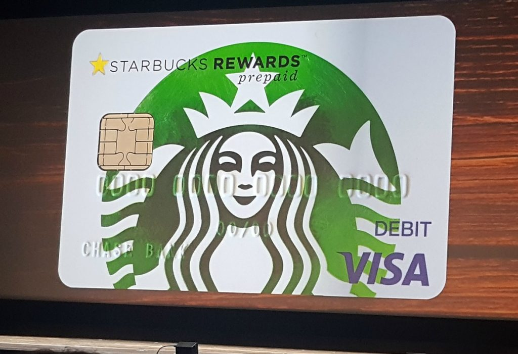 Visa-Starbucks-Card-pic