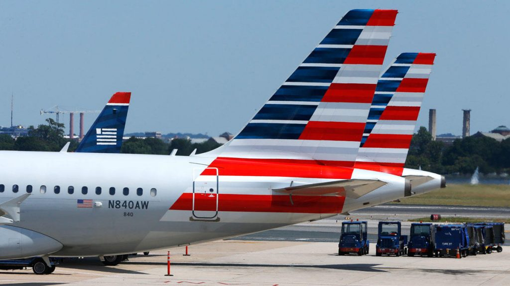 American-Airlines-flights-photo