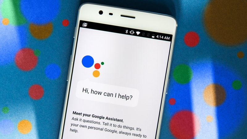 google-assistant-shazam-photo