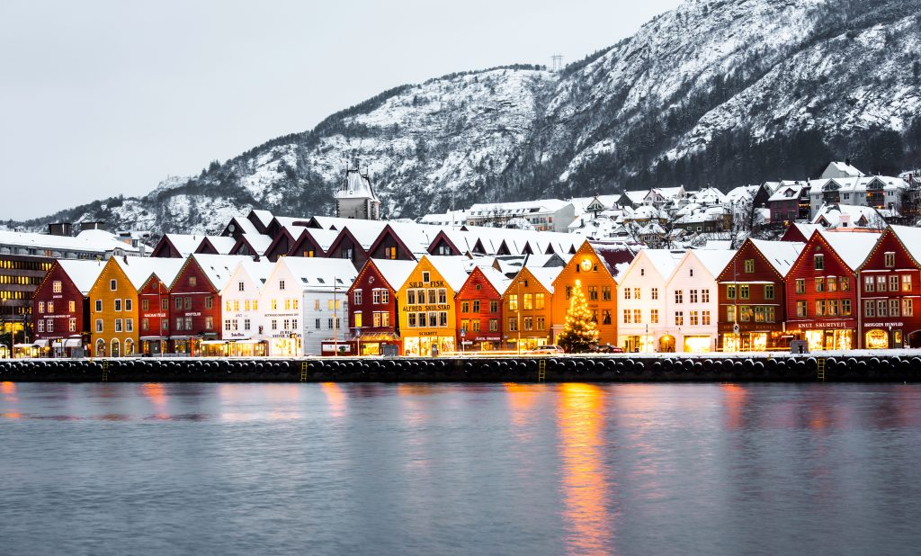Christmas-norway-photo-bergen-julemarked