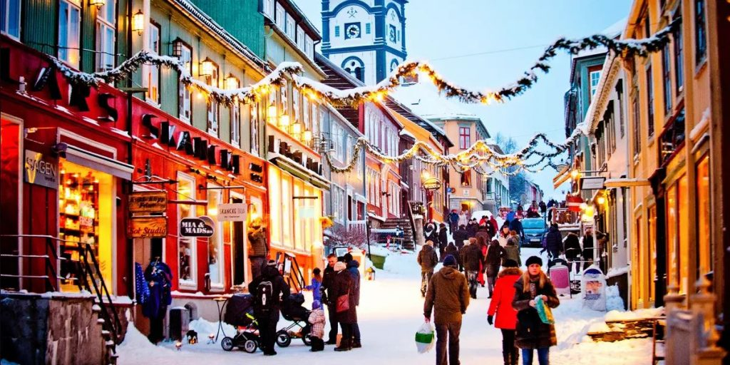 Christmas-norway-photo-oslo