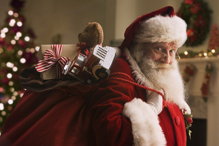 Christmas-sweden-photo-santa-clause
