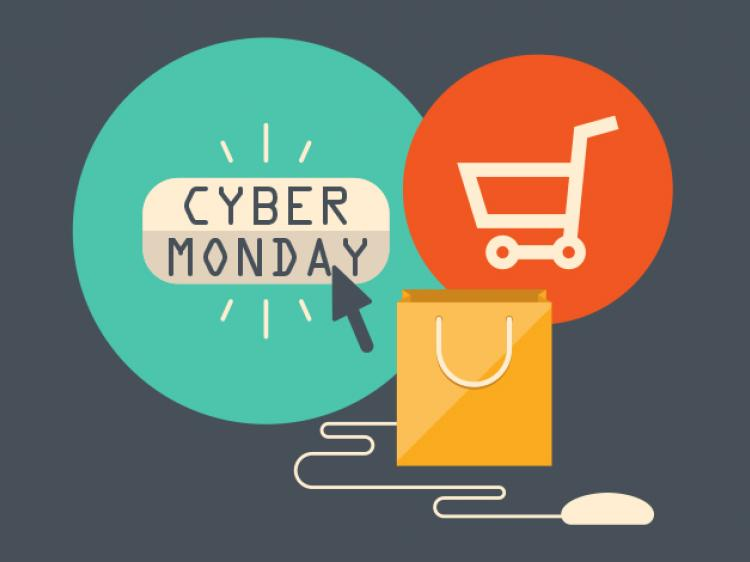 Cyber-Monday-tips-photo