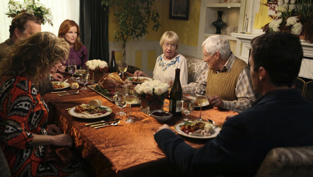 Desperate_Housewives_thanksgiving-episode-photo
