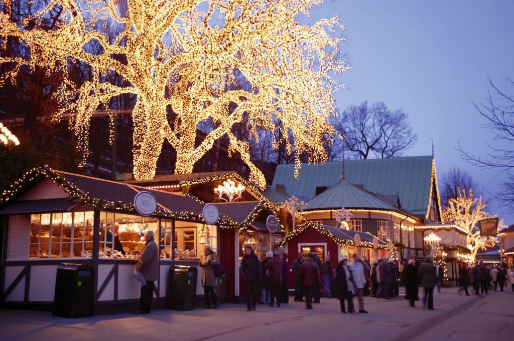 Gothenburg-Sweden-Christmas-city-photo
