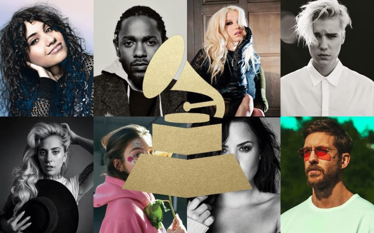 Grammy-2018-nominations-photo