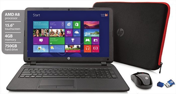 HP-Touch-Walmart-Black-Friday-photo