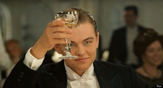 Jack-Titanic-cheers-photo