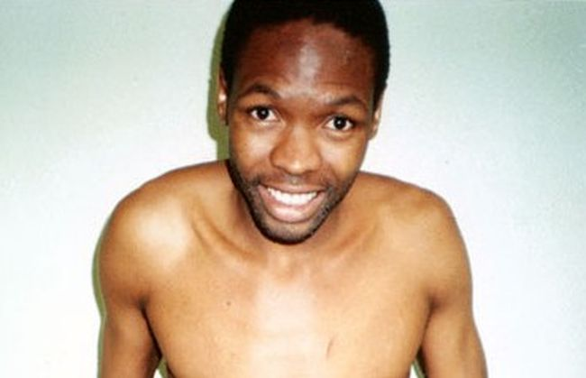 Moses-Sithole-top-serial-killer-photo