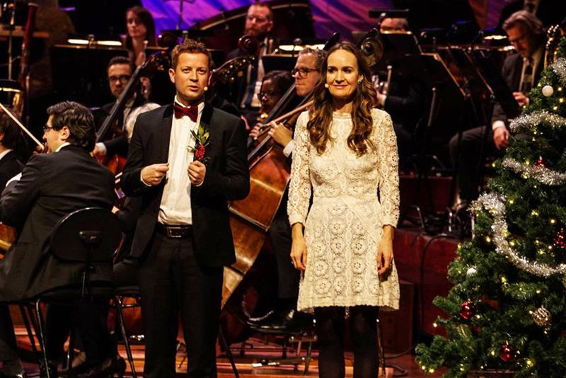 Oslo-Philharmonic-Christmas-Concert-photo-christmas-norway