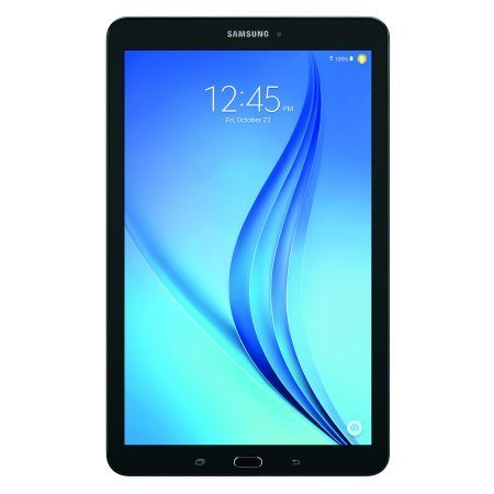 Samsung-Galaxy-Tab-Tablet-photo