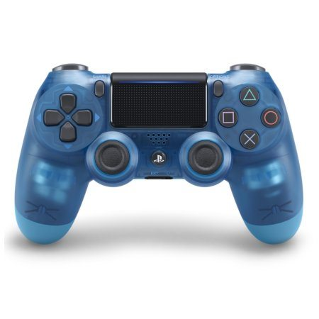 Sony-DualShock-Controller-PlayStation-4-photo