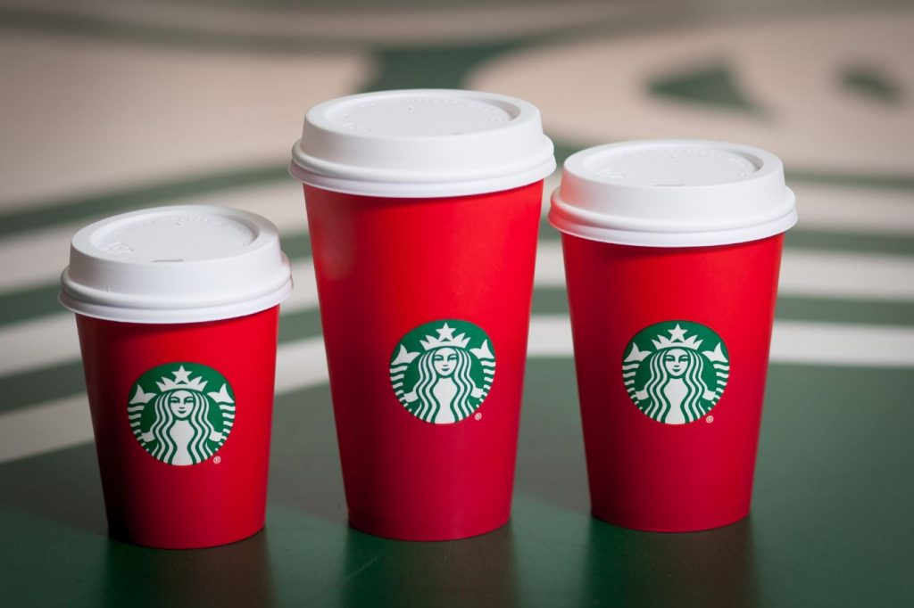 Starbucks_Holiday_Cups-2015-photo