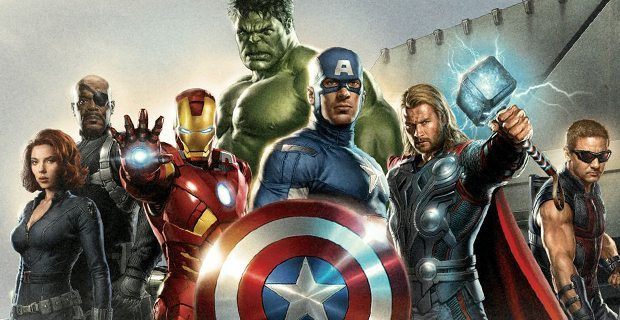 The-Avengers-Movies-photo