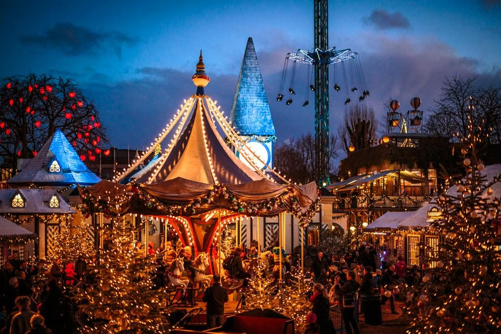 Tivoli-Gardens-Christmas-Market-denmark-photo