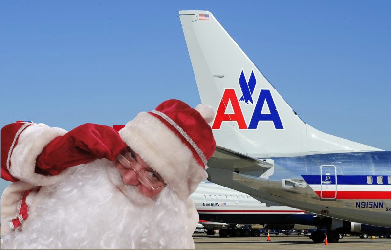 american-airlines-pillots-christmas-days-off-error-photo