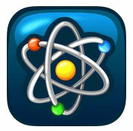 apps-physics-students-ios