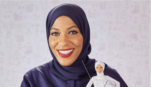 barbie-hijab-photo