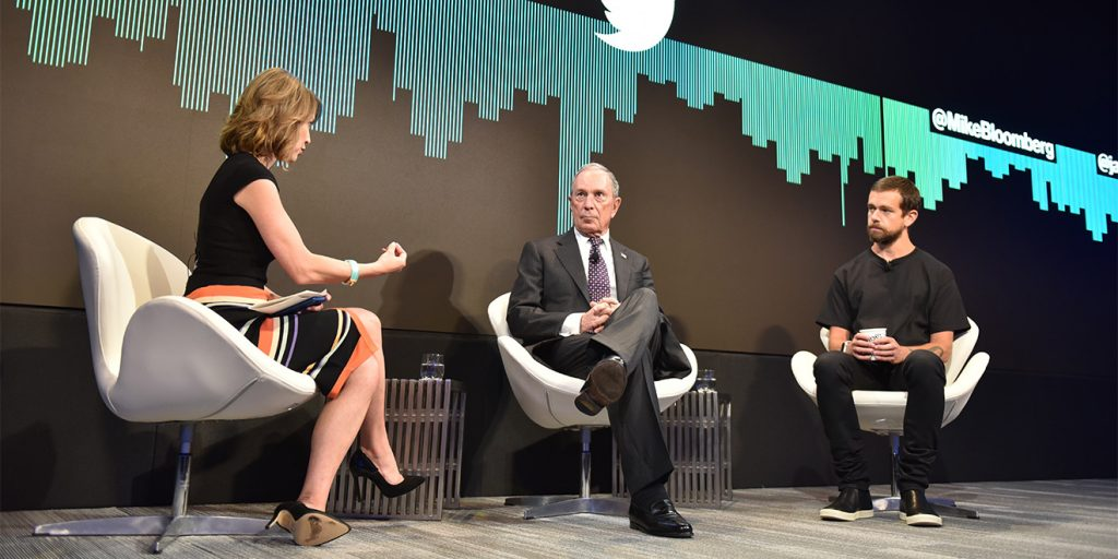 bloomberg-twitter-ceo-together-photo