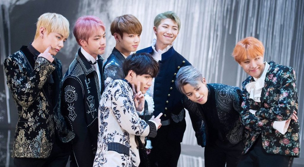bts-american-music-awards-2017-photo
