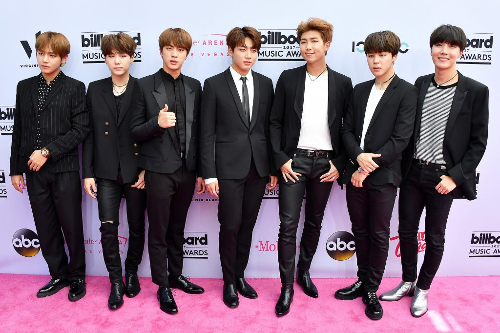 bts-american-music-awards-2017-photo1
