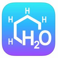 best chemistry apps