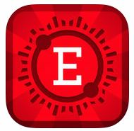 5 Best iOS Apps for Chemistry Nerds