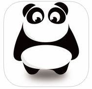 chinese-language-apps-to-learn-photo5