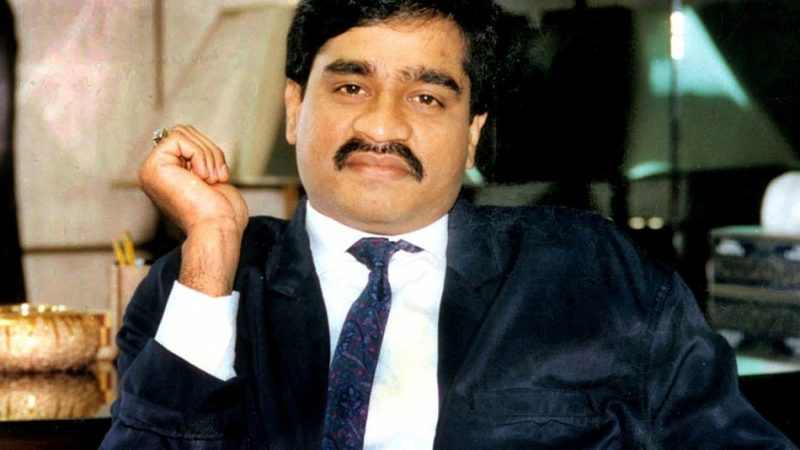 dawood-ibrahim-mafia-terrible-mobsters-photo