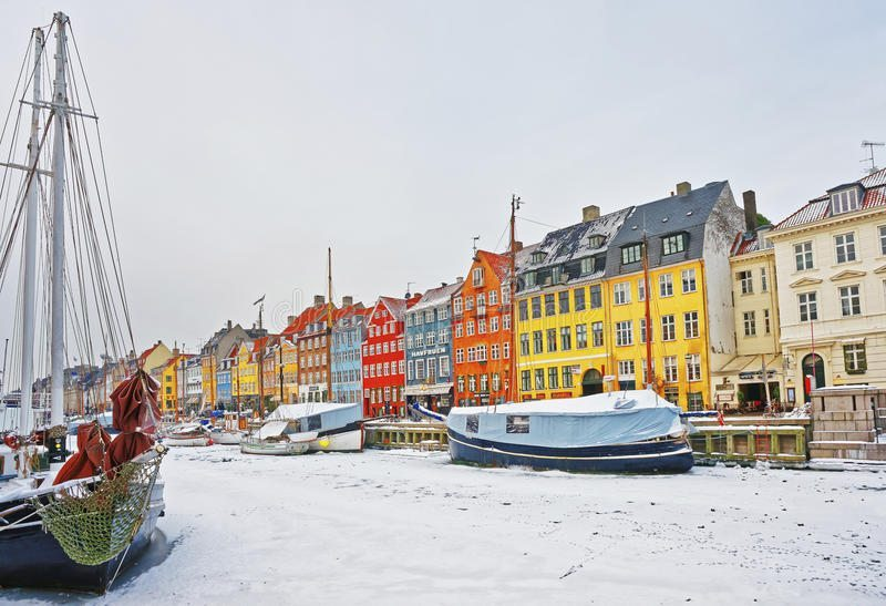 denmark-winter-christmas-photo