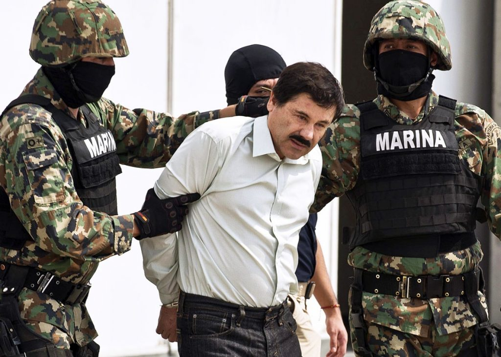 el-chapo-mafia-terrible-mobsters-photo