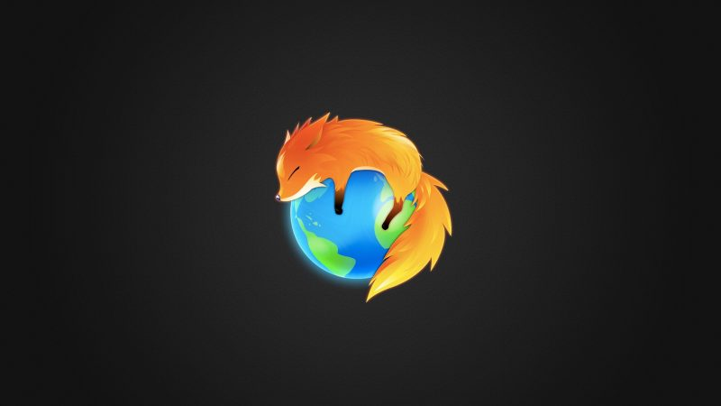 firefox_quantum-photo-news