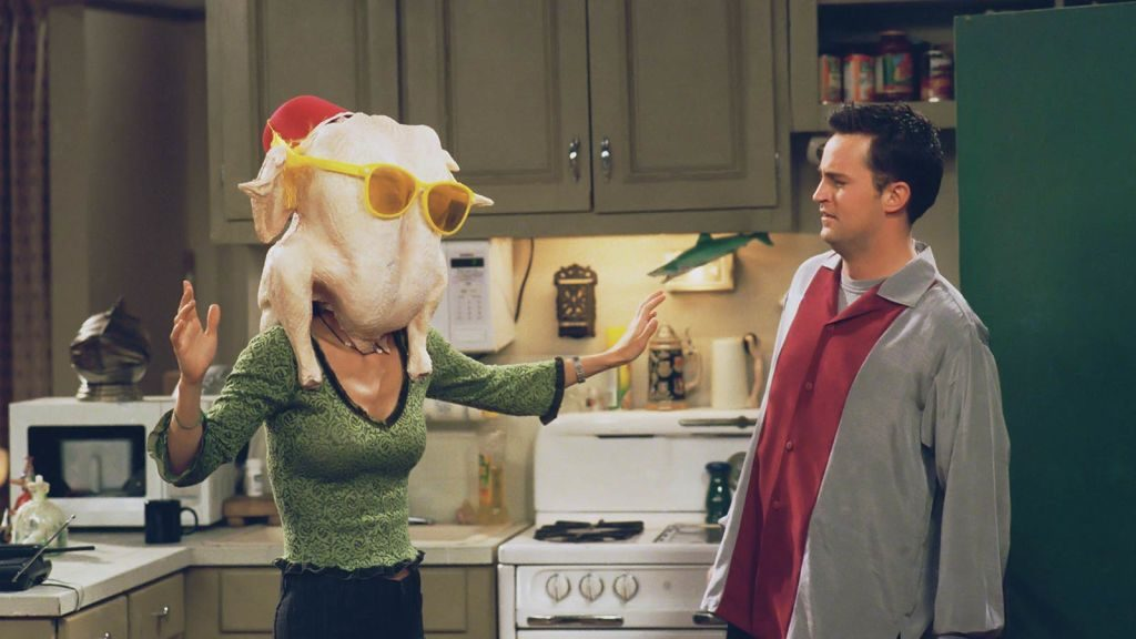 friends-thanksgiving-episodes-photo1