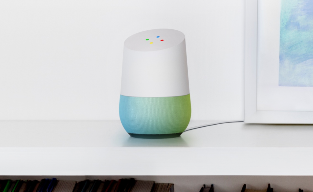google-home-new-design-photo
