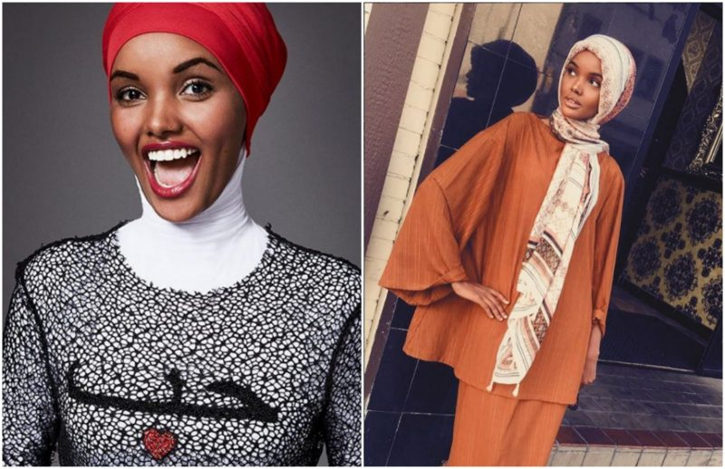 halima-aden-phot-top-arabic-model-photo