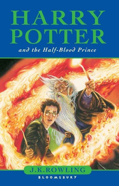 harry-potter-wizard