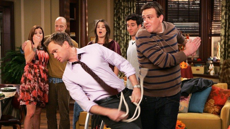 himym-thanksgiving-episodes-photo1