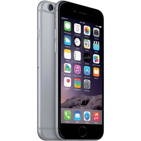 iphone-6-32gb-silver-grey-black-friday-photo