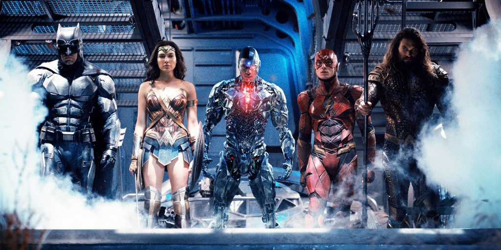 justice-league-2017-team-photo