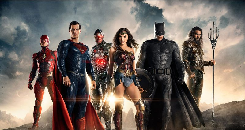 justice-league-theaters-photo
