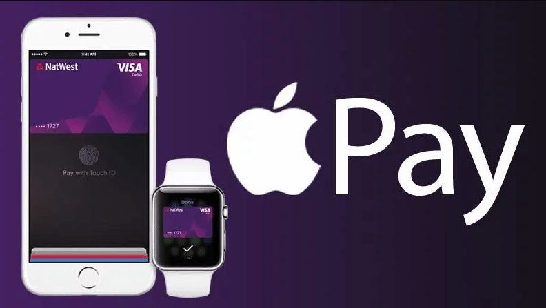 apple-pay-cash-picture