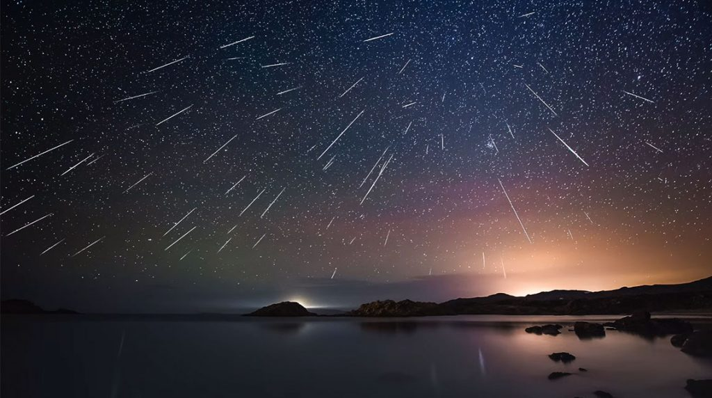 leonid-meteor-shower-picture