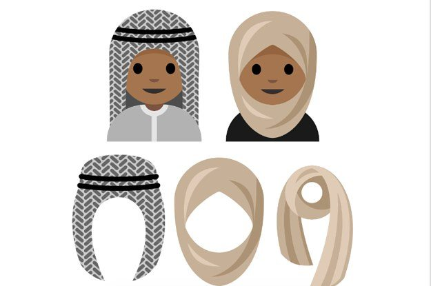hijab-animoji-photo