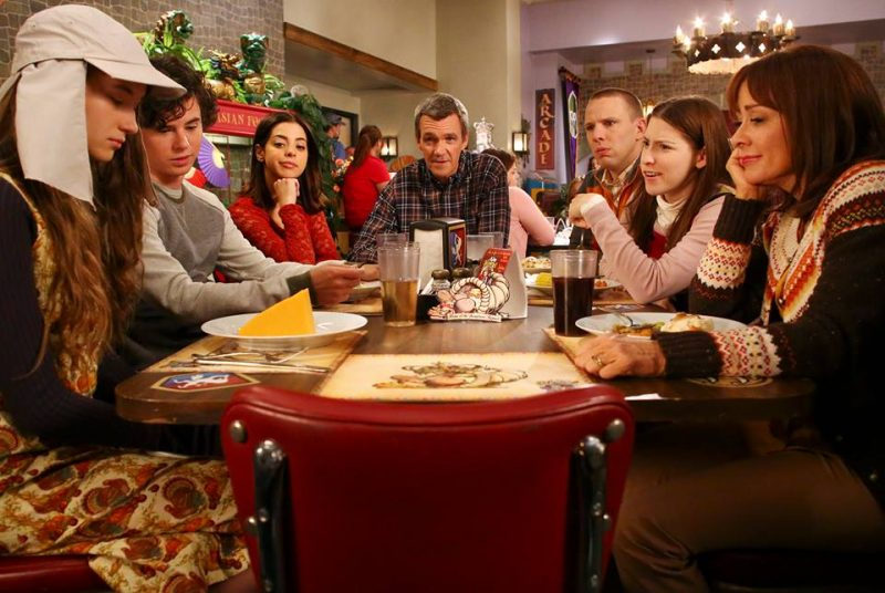 middle-thanksgiving-episodes-photo1