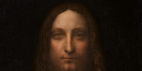 most-expensive-paintings-da-vinci-picture