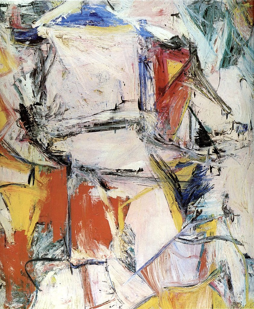 most-expensive-paintings-de-kooning-picture