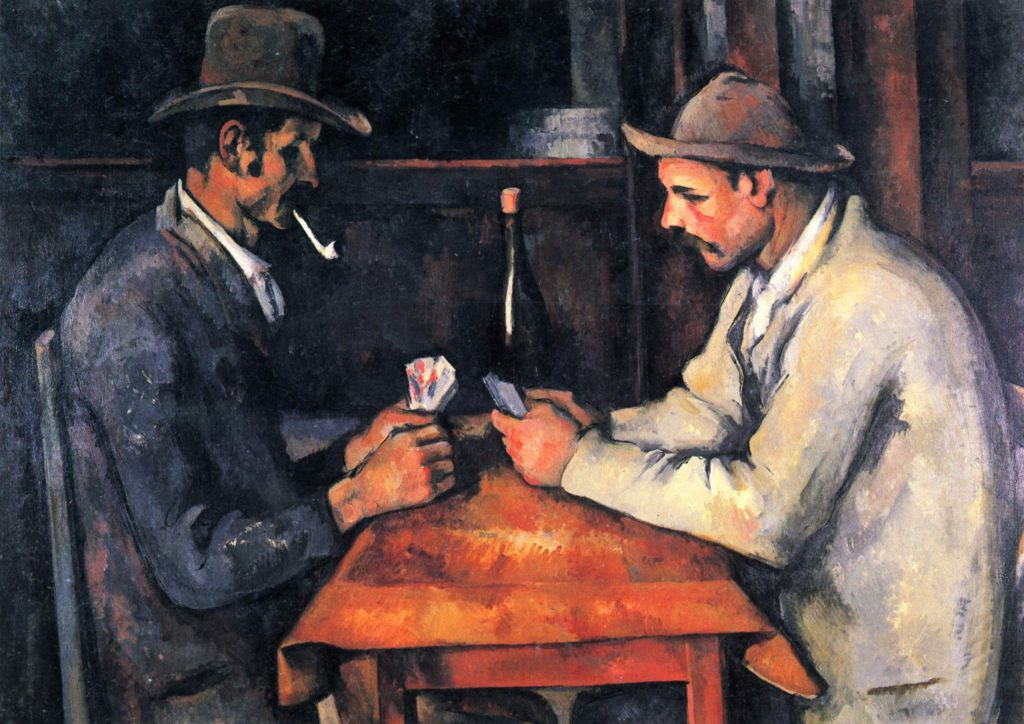 most-expensive-paintings-paul-cezanne-picture