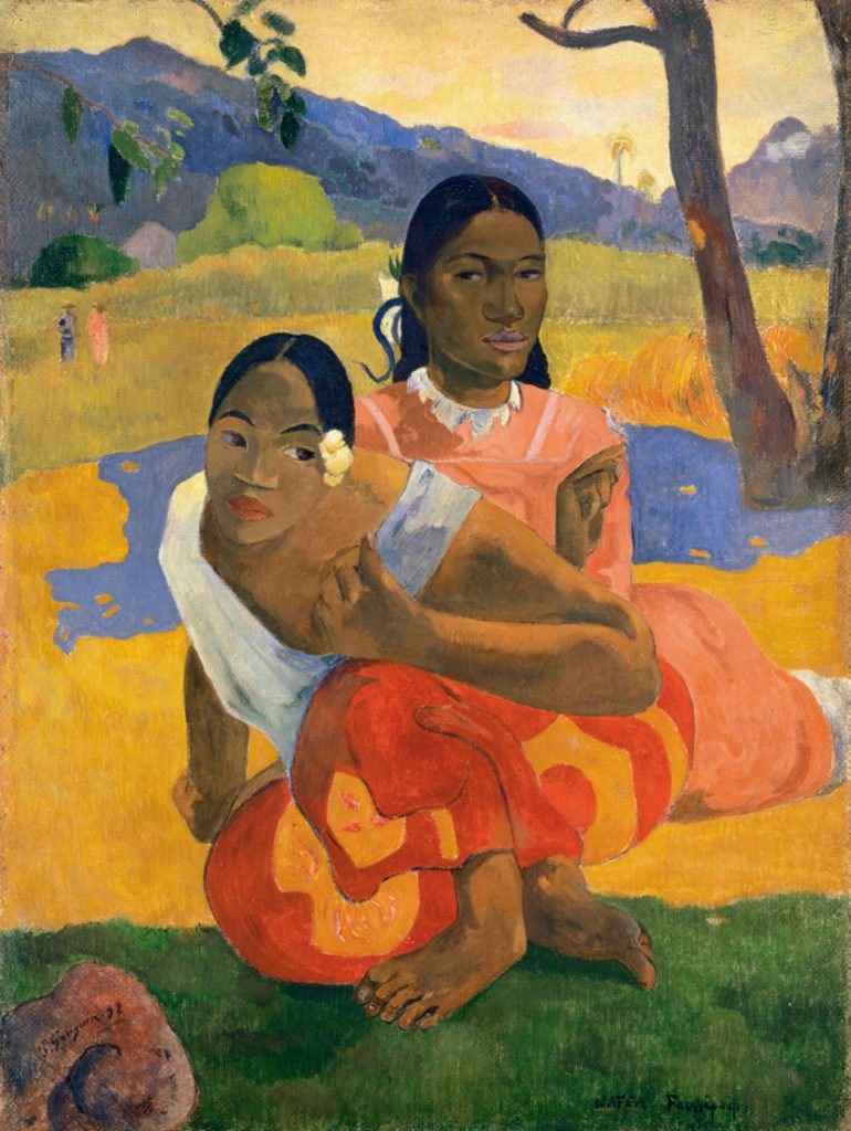 most-expensive-paintings-paul-gauguin-picture