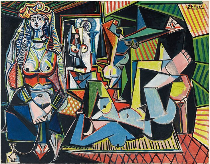 most-expensive-paintings-picasso-picture